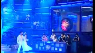 Khuda Jaane song amit tandon