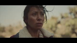 2. 84 Lumber Super Bowl Commercial - The Entire Journey