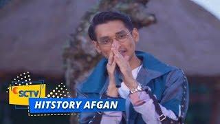 Video Afgan - Dia Dia Dia   Hitstory Afgan MP3, 3GP, MP4, WEBM, AVI, FLV Maret 2019