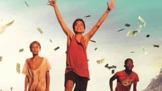 Nonton Trash 2014 Soundtrack   Fan Made   Film Subtitle Indonesia Streaming Movie Download
