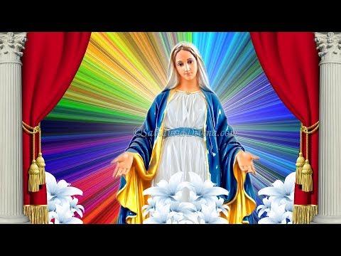 OREMOS POR BENDICIONES PARA TODA LA FAMILIA (Padre Salvador Herrera Ruiz)