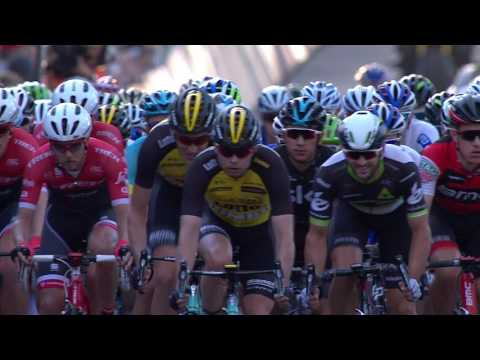 People's Choice Classic - Race Highlights