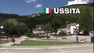 Video dell'impianto sciistico Frontignano Ussita