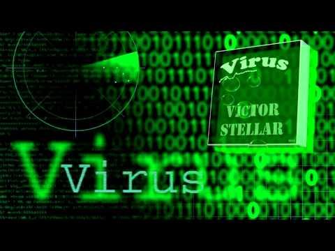 0 Victor Stellar   Virus
