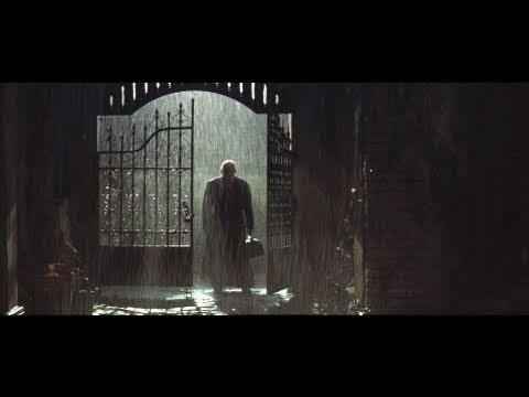 The Rite - Main Trailer