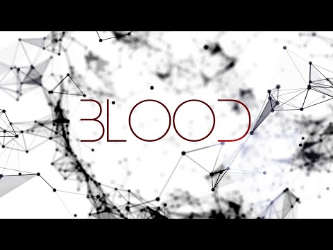 Steve Aoki Ft. Linkin Park  - Darker Than Blood (Lyric Video)