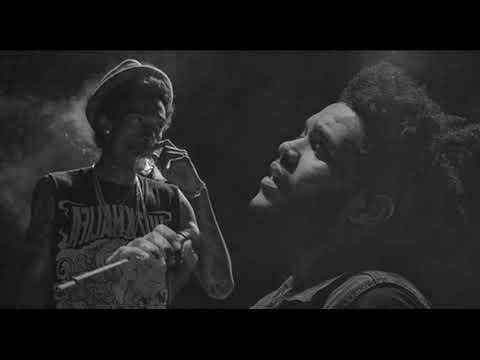 Wiz Khalifa - Remember You ft. The Weeknd Legendado - PT-BR