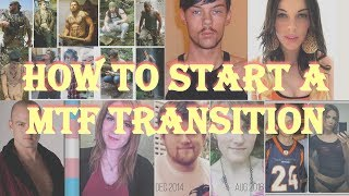 Did you ever wanted to go on a MTF Transition but you had a lot of questions and you didn't know where to start? We will be throwing a video once a while to gather you the necessary information about how to start a transition and Hormone Therapy!*~*~*~*~*~*~*~*~*~*~*~*~*~*~*~*~*~*~*~*~*~*~*~*~*~*~*https://www.transsingle.com - 100% Free Transgender Dating Site for Transgender, Transsexual, MTF, FTM, Non-Binary, Genderfluid and Trans sympathizer People Who Are Looking for SERIOUS RELATIONSHIP.▒░♥♫♪♣☻►▬▬▬ஜஜ۩۞۩ஜஜ▬▬▬◄☻♣♪♫♥░▒+++ Subscribe and Watch Our Other Videoshttps://www.youtube.com/c/Transsingle-Transgender-Dating-Site