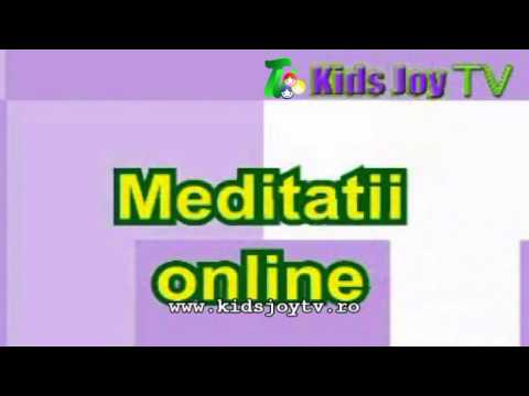 www.KidsJoyTV.ro