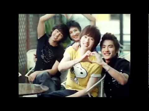 ElfJunior1 - enjoy super junior happiness.