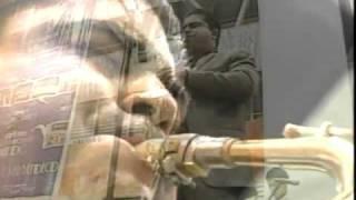 Video Cara a Cara (Marcos Vidal) instrumental en sax por Othoniel Diaz con Isaac Valdez MP3, 3GP, MP4, WEBM, AVI, FLV Desember 2018