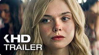 Nonton The Neon Demon Official Trailer  2016  Film Subtitle Indonesia Streaming Movie Download