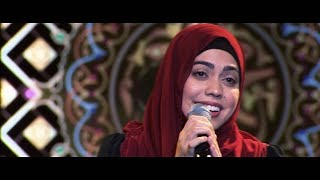 Video Iman Farrar - Kasih Padamu - Sydney Mawlid 2016 MP3, 3GP, MP4, WEBM, AVI, FLV September 2018