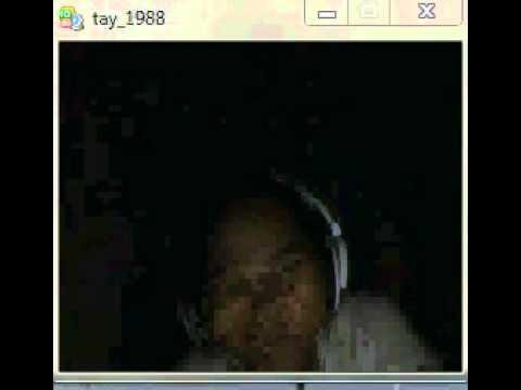 tay_1988 camfrog thailand