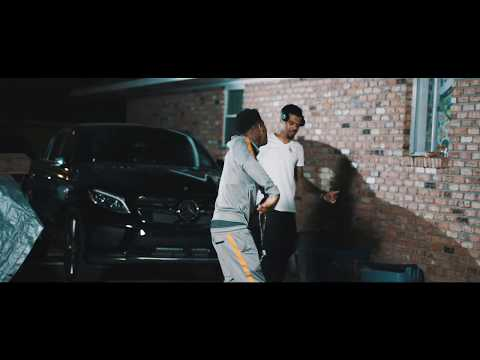 Video YoungBoy Never Broke Again - Genie (Official Video) download in MP3, 3GP, MP4, WEBM, AVI, FLV January 2017