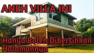 Video Explore villa hijau dan cerita wanita berbaju merah MP3, 3GP, MP4, WEBM, AVI, FLV Juni 2019