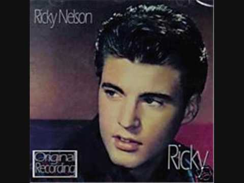 Tekst piosenki Ricky Nelson - Have I Told You Lately That I Love You? po polsku