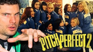 10 Things We Know About Pitch Perfect 2