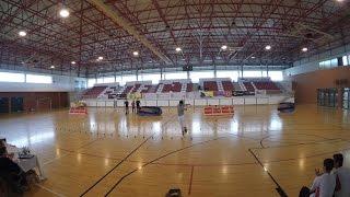 Boecillo Spain  City new picture : Classic Antonio Castro - Boecillo '15