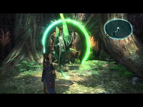 preview-Let\'s-Play-Final-Fantasy-XIII-#090---Clash-of-the-Titans-(HCBailly)