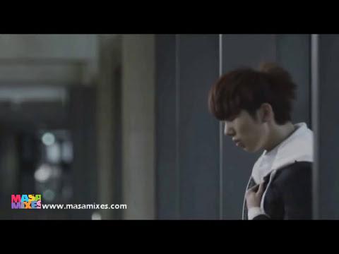 Watch '2010年HOT K-POP MIX パート1(30曲詰め合わせ)'