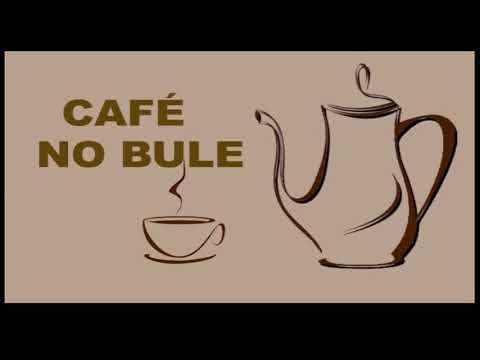 Café no bule com o forrozeiro Assisão