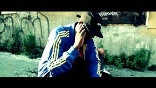 Aleks - Hoppas ft. Abidaz & Hoosam