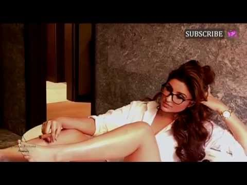 Video Parineeti Chopra | Dabboo Ratnani's Calendar 2015 | Making download in MP3, 3GP, MP4, WEBM, AVI, FLV January 2017