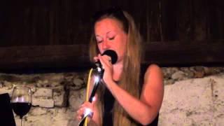 Video Petra Miller - Tos ještě nic neviděl