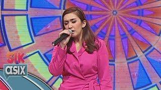"""Video Bikin Baper Dengarnya, Nafa Urbach """" Tinggalah Ku Sendiri """"  - Sik Asix (11/11) MP3, 3GP, MP4, WEBM, AVI, FLV September 2018"""