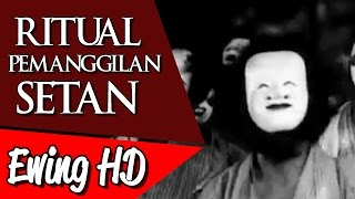 Video 5 Ritual To Summon Ghost - Part 2 | #MalamJumat (#ThursdayNight) - Eps. 52 MP3, 3GP, MP4, WEBM, AVI, FLV Oktober 2018