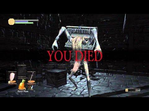 Очень дорогое престижное издание Dark Souls 3. Вскрытие покажем