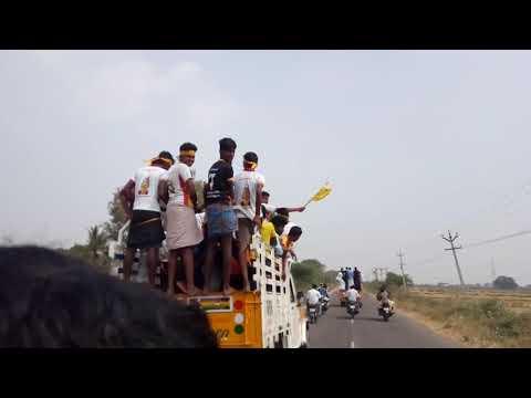 Video T.kallupatti mutharaiyar kannapar Vila 2018 download in MP3, 3GP, MP4, WEBM, AVI, FLV January 2017