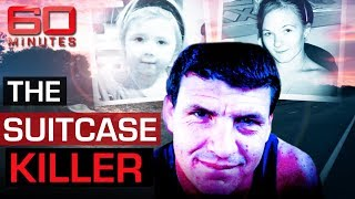 Video Australia's most sadistic killer | 60 Minutes Australia MP3, 3GP, MP4, WEBM, AVI, FLV Agustus 2019