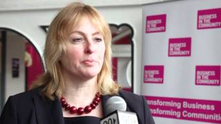 UK Responsible Business Event