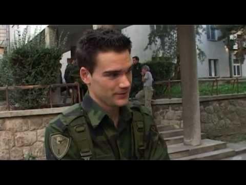 MONDO: Vaše pravo da znate sve o vojsci