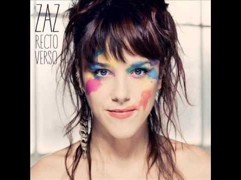 ZAZ - Toujours lyrics