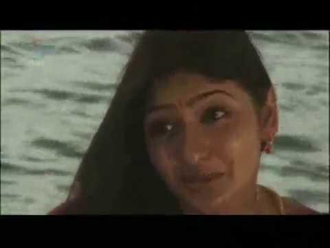 Jaal: The Net (2008) | Superhit Bollywood Movie | जाल द नेट | Munna, Monica