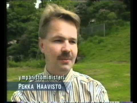 presidenttivaalit - Uutisissa mm sähköverosta, harmaasta taloudesta ja lasten huostaanotoista. Myös harvinainen Arvi Lindin moka (katso 3 min 44 s kohdalla). Myös hieman koomist...