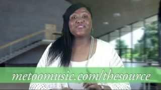 Download Lagu MeTooMusic THE SOURCE Mp3