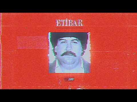 Orxan Qarabasma ft.  Saybu Swag — Etibar