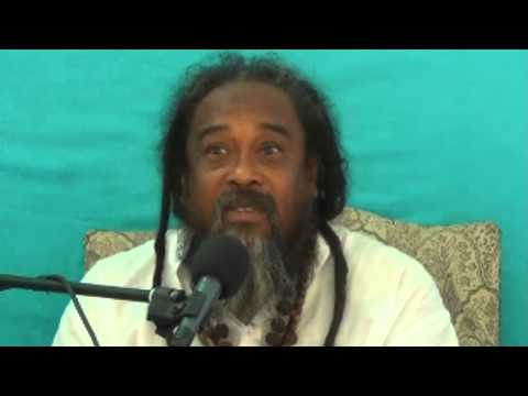 Mooji Video: Sexual Expression in Relationship