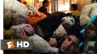 Nonton American Reunion  5 10  Movie Clip   Mr  Moo  2012  Hd Film Subtitle Indonesia Streaming Movie Download