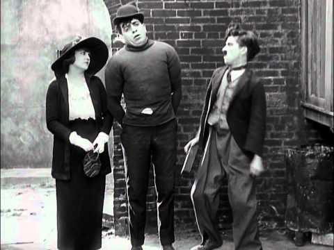 [Việt Sub] [HD 1080p] The Kid - Đứa trẻ - 1921 - Charlie Chaplin