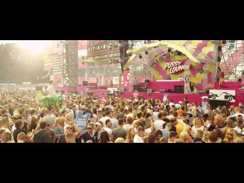 outdoor - The official Decibel outdoor festival 2014 aftermovie. August 16th 2014 at the Beekse Bergen, Hilvarenbeek. Presented by b2s. Vimeo users watch here: http://vimeo.com/officialb2s/decibel2014after...
