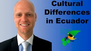 Cultural Tips and Strategies