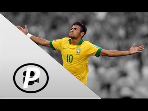 Neymar – Dribles e Gols / Hold Up  Marion Band$ feat. Nipsey Hussle [GTA V]