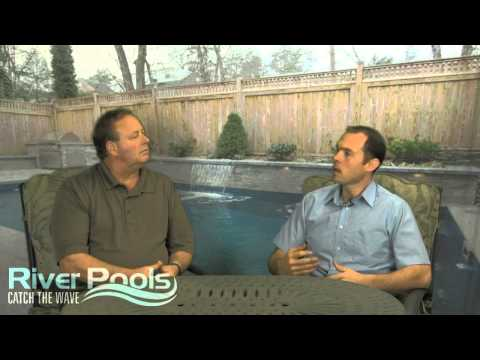 Heat Pumps vs Gas vs Solar: Which Pool Heater is Best?