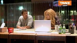 Guest Star: Jay-Z&Beyoncé, Les Dessous Du Couple Le Plus Puissant De L'industrie Musicale