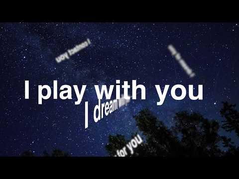 , title : 'SPEED OF LIGHTS - SETI (Lyric video)'